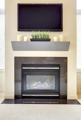 me repairs designcreative gas fireplace tittle download