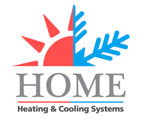 Home Heating and Cooling Systems